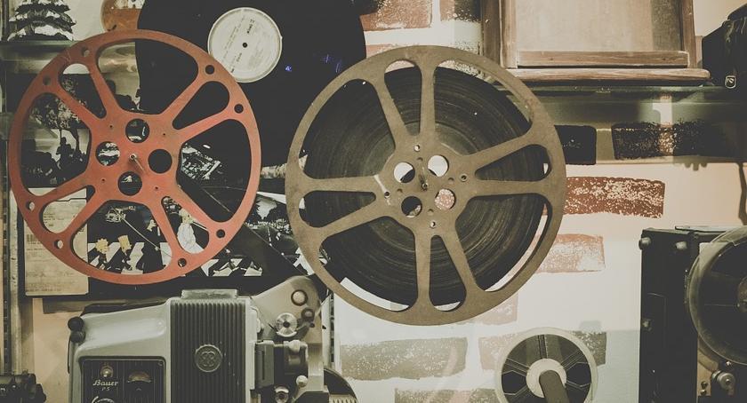 Film, Multikino Ursynów dzieci - zdjęcie, fotografia