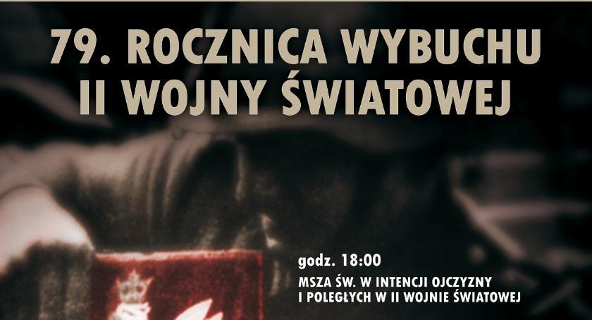 Historia, sobotę Uroczysta Sesja Dzielnicy Ursynów - zdjęcie, fotografia