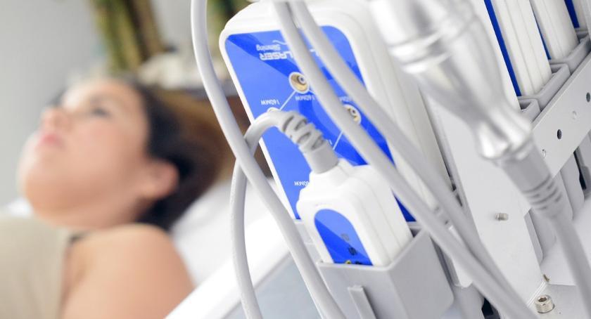 Zdrowie, Zadbaj siebie! Bezpłatne badanie mammograficzne - zdjęcie, fotografia