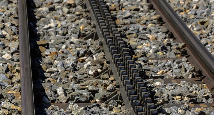Historia, Historia kolei Warszawie - zdjęcie, fotografia