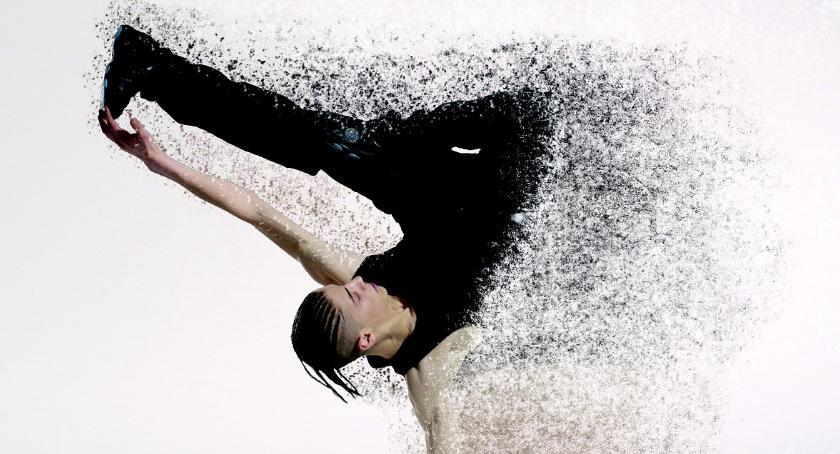 Taniec, Turniej tańca sportowego Ursynowie - zdjęcie, fotografia
