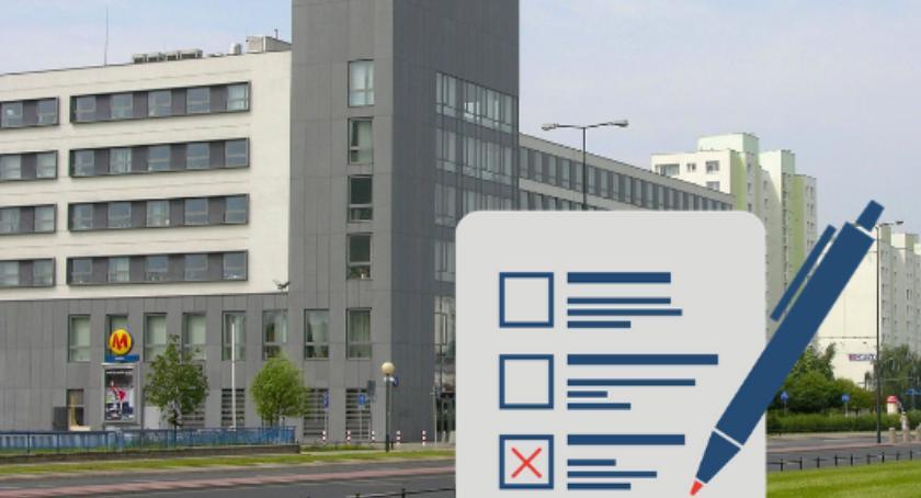 News, Znane OFICJALNE wyniki wyborów Dzielnicy Ursynowie - zdjęcie, fotografia