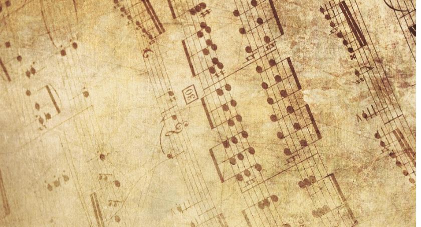 Koncerty, Muzyka Katarzyny koncert okazji lecia odzyskania niepodległości! - zdjęcie, fotografia
