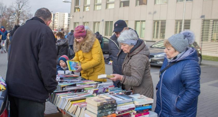 News, Świąteczna Garażówka Ursynowie - zdjęcie, fotografia