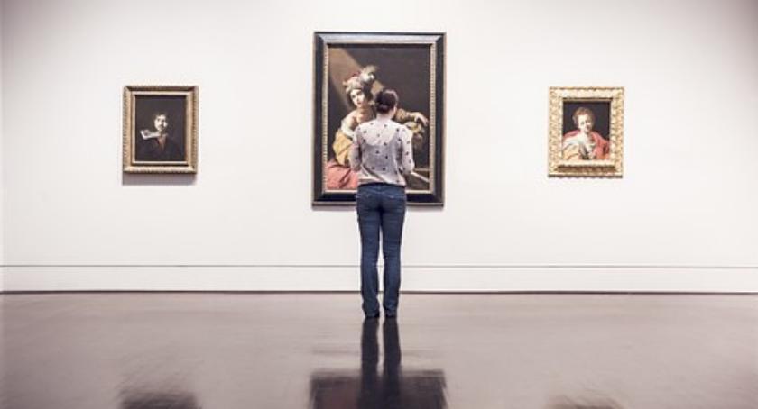 Wystawy, Wystawa Dojrzali Wspaniali - zdjęcie, fotografia
