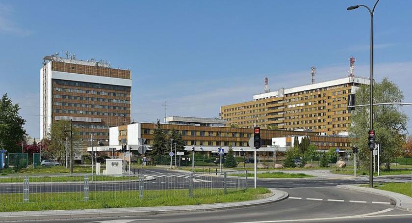 Zdrowie, Centrum Onkologii organizuje bezpłatne badania profilaktyczne - zdjęcie, fotografia