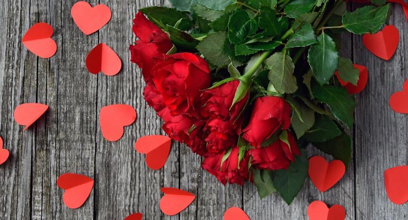 Koncerty, Walentynki - zdjęcie, fotografia