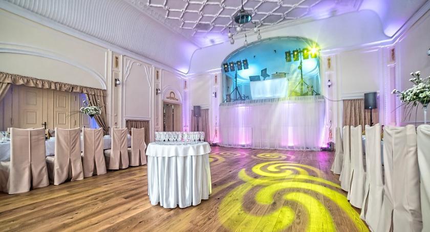 Imprezy, Ursynowski integracyjny wtorek! - zdjęcie, fotografia