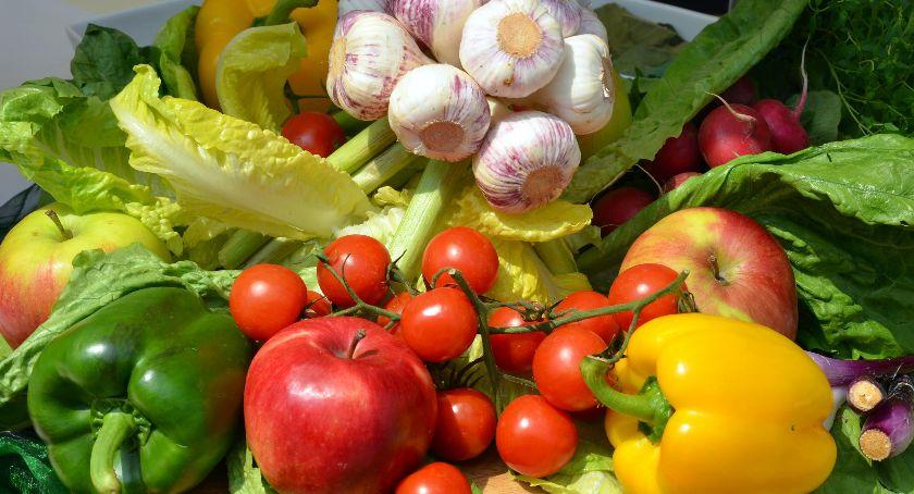 Zdrowie, Niedzielne Targi Zdrowej Żywności Ursynowie - zdjęcie, fotografia