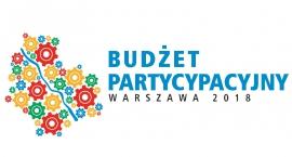 Rekord w Budżecie Partycypacyjnym. Ursynów w czołówce najbardziej zaangażowanych dzielnic!
