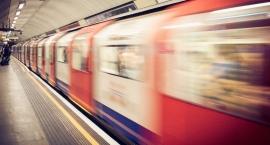 Ogromne utrudnienia na I linii metra. Wyłączone są dwie stacje