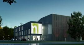 Osiem firm chce budować Dzielnicowe Centrum Kultury