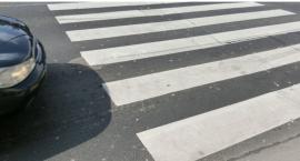 Otwarty Ursynów tworzy mapę niebezpiecznych przejść dla pieszych