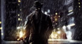 Wynajęcie detektywa w życiu prywatnym