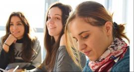 Rekrutacja do nowych liceów ogólnokształcących na półmetku