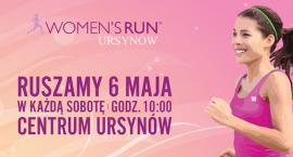 Bezpłatne treningi Womens Run