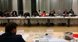 Radni przegłosowali budżet dzielnicy na 2018 rok