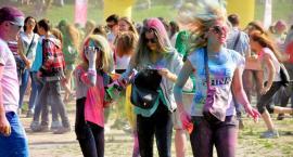 Festiwal Kolorów na Ursynowie już 26 maja