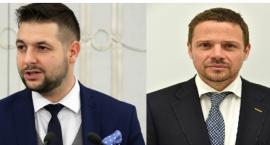 Kandydaci na prezydenta na Ursynowie!