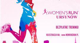Womens run Ursynów