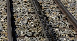 Historia kolei w Warszawie