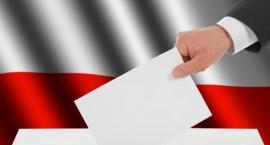 Jak głosować, żeby głos był ważny? Przeczytajmy i zapamiętajmy.