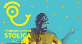 Festiwal Komedii Stolica