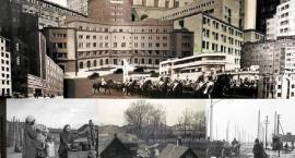 Od zaniedbanego miasta do nowoczesnej stolicy