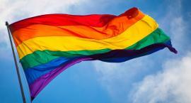 Turniej siatkówki LGBT wzbudził kontrowersje