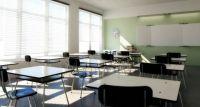 366 mln zł na nowe szkoły i przedszkola, także na Ursynowie