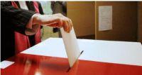 Wybory parlamentarne 2015: praca w obwodowych komisjach wyborczych