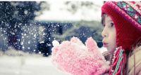 Zima w Mieście 2016 w Dzielnicy Ursynów