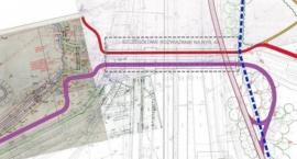 Tunel dla rowerzystów połączy Ursynów i Mokotów