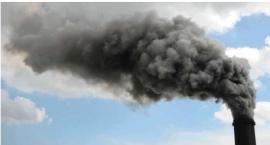 Ursynów wśród najbardziej zanieczyszczonych miejsc na Mazowszu