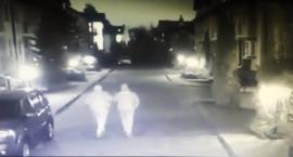 Na Ursynowie grasują seryjni włamywacze [wideo]