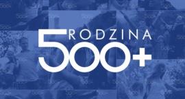 Rodzina 500+: składanie wniosków po 1 lipca