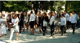 230 tysięcy warszawskich uczniów rozpoczęło dziś rok szkolny