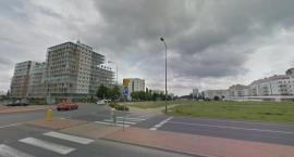 Miasto cofnęło pieniądze na modernizację ul. Płaskowickiej [petycja]