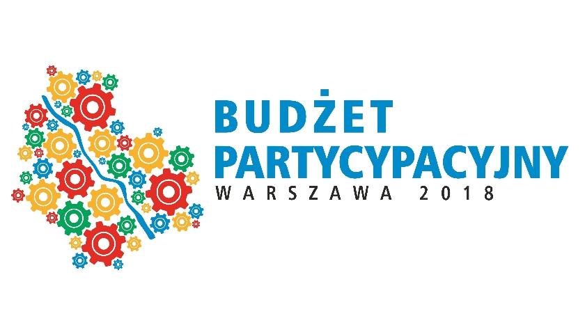 Budżet Partycypacyjny 2018, Rekordowa liczba projektów zgłoszonych Budżetu Partycypacyjnego wypadł Wawer - zdjęcie, fotografia