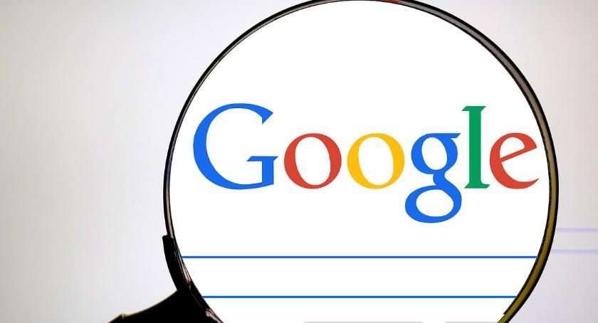 Bądź widoczny w Google i traf do jak największej liczby użytkowników