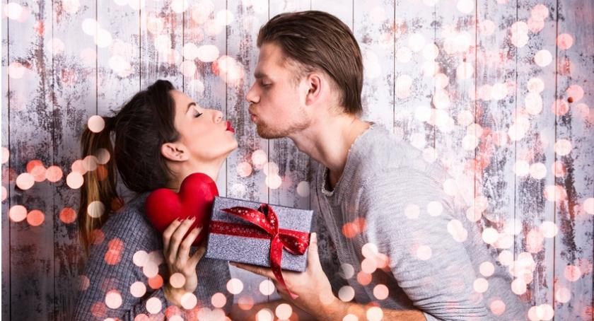 News, Pomysł zakochanych Walentynki - zdjęcie, fotografia