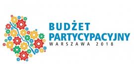 Rekordowa liczba projektów zgłoszonych do Budżetu Partycypacyjnego 2018. Jak wypadł Wawer?