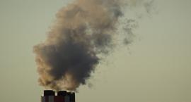 Spotkanie na temat jakości powietrza w Wawerskim Centrum Kultury