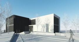 W Radości powstanie filia Wawerskiego Centrum Kultury