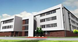 Nadwiśle: nowa szkoła i przedszkole za dwa lata