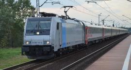 Kolej na Wawer