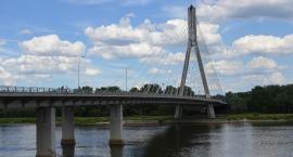 """Most """"Na Zaporze""""? Mieszkańcy są za!"""