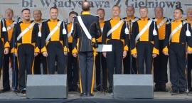 Parada Niepodległości w Wawrze