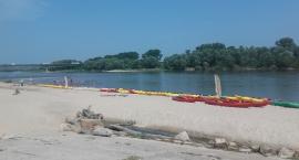 Romantyczna Plaża - inauguracja sezonu już 7 maja
