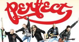 Kolej na Wawer i występ zespołu Perfect już w niedzielę!